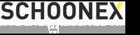 Kärcher Webshop Schoonex